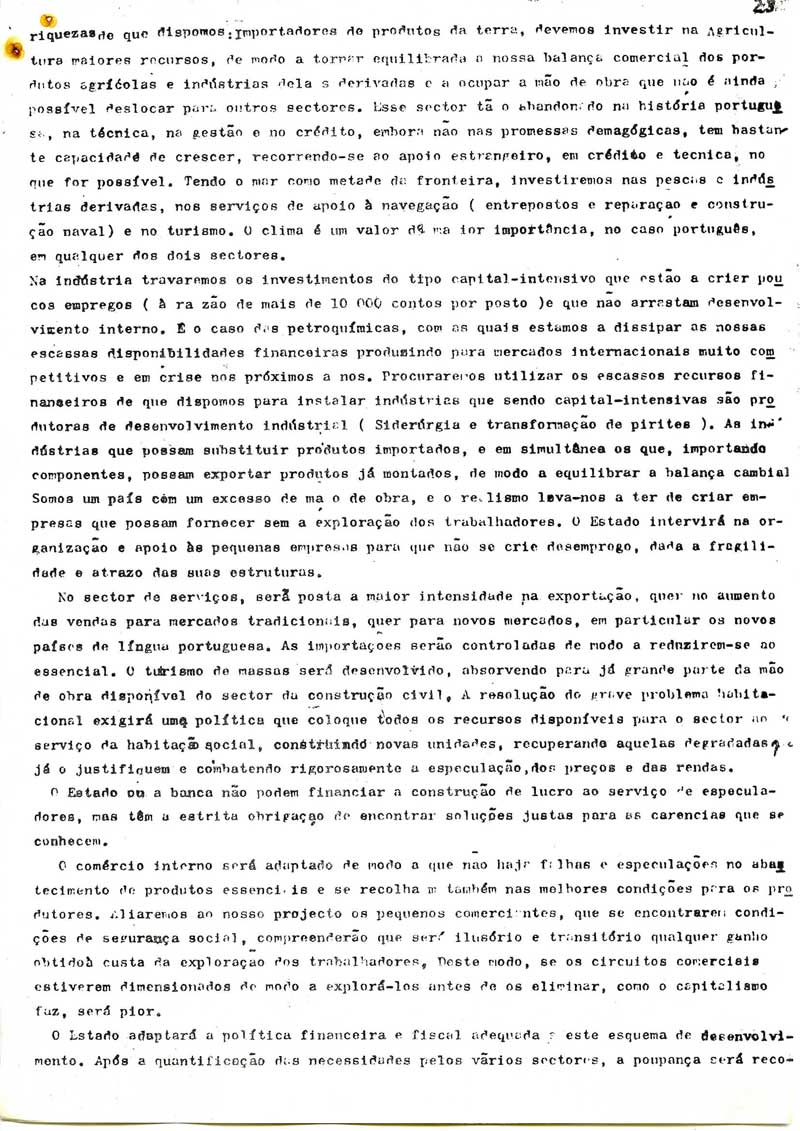 Bases_Page_27