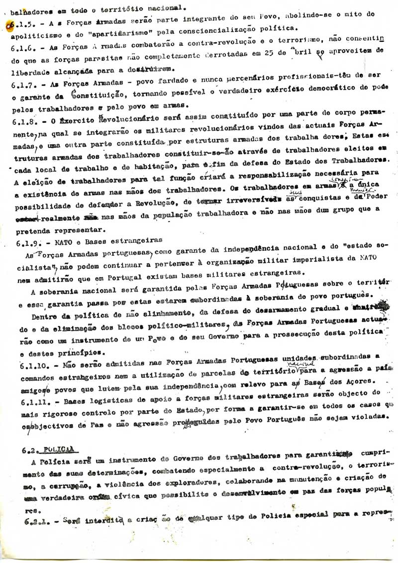 Bases_Page_33