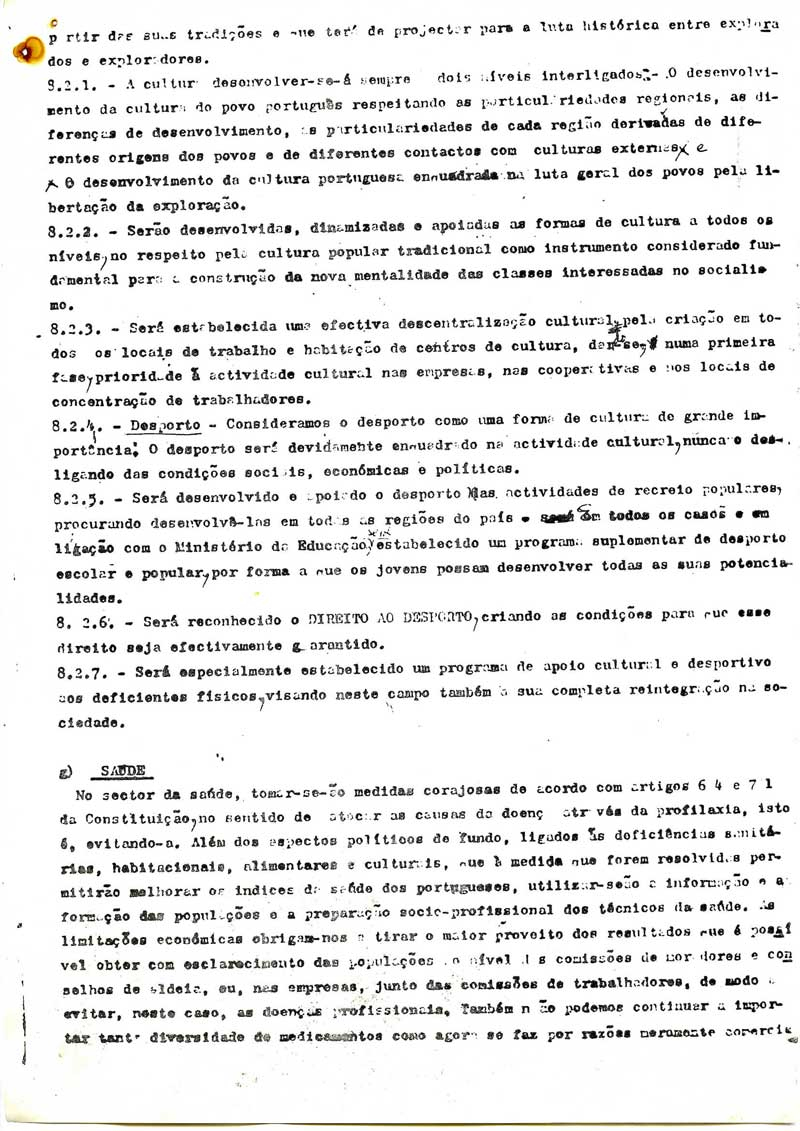 Bases_Page_36