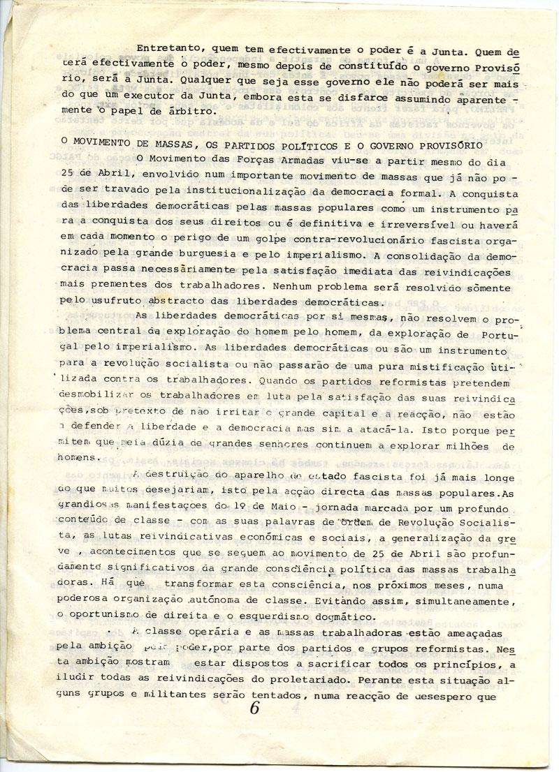manifesto_6