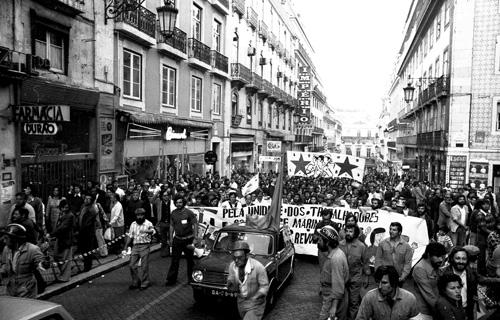 Foto-João-Freire--conselhos