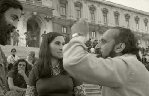 FotoJoão-Freire-1de-Maio-we